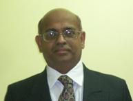 Dr. Rengarajan Seshadri