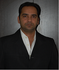 Amt Kumar Singh